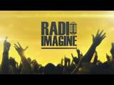 Live RADIO IMAGINE