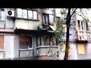 """Нацгвардия Украины пополнится """"криминальным"""" батальоном"""