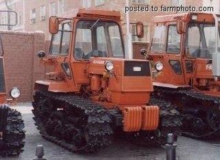 Льготный кредит на трактора Беларус