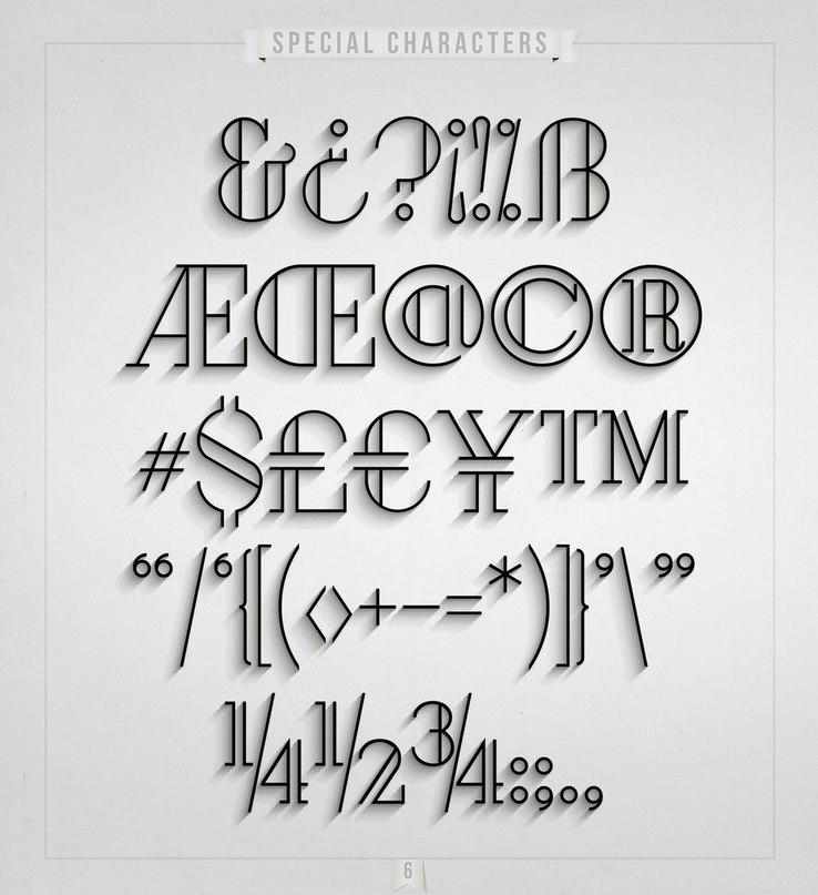 Download LondonFill v2.0 font (typeface)