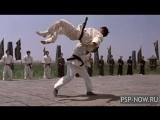 Воин ветра [Боевик,военный,драма,исторический,биография, 2004, BDRip 1080p] КИНО ФИЛЬМ LIVE