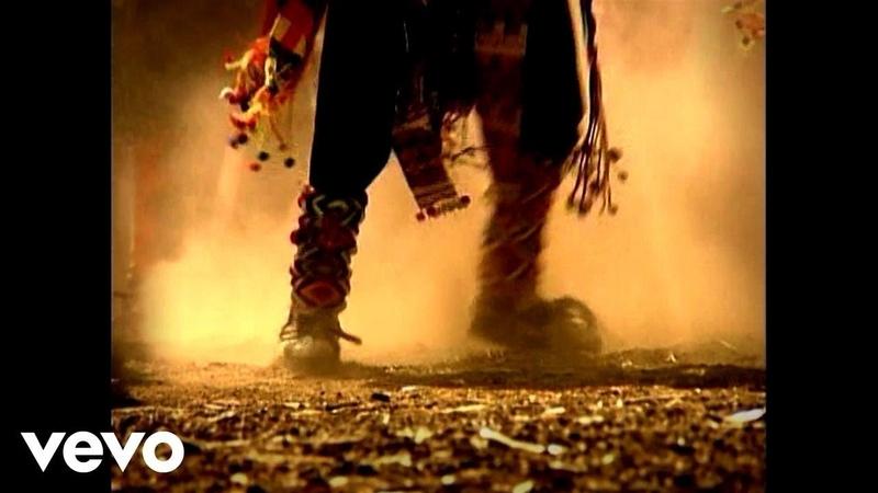 Kjarkas - T´una Papita (Official Video)