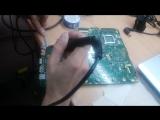 Ремонт USB