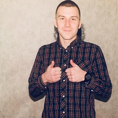 Максим Доброходский