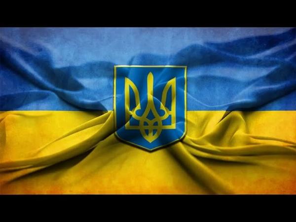 Евреи в украинской власти