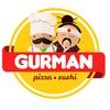Ресторан доставки еды GURMAN