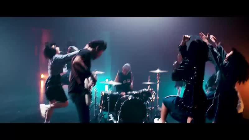 Batten Showjo Tai 「BDM」 Full version PV