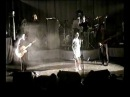 PJ Harvey I Think I'm a Mother / Naked Cousin live @ Kentish Town Forum, London May 11th 1995