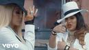 Melymel Ivy Queen - Se Te Apago La Luz Official Video