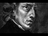 from czerny to chopin essay If not hanon nor czerny then what home not everyone is skilled enough to start practising chopin etudes as the first lets write an essay with 5.