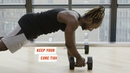 30 Minute Workout For More Muscle - Week 2 | Men's Health