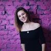 irina_rosaline