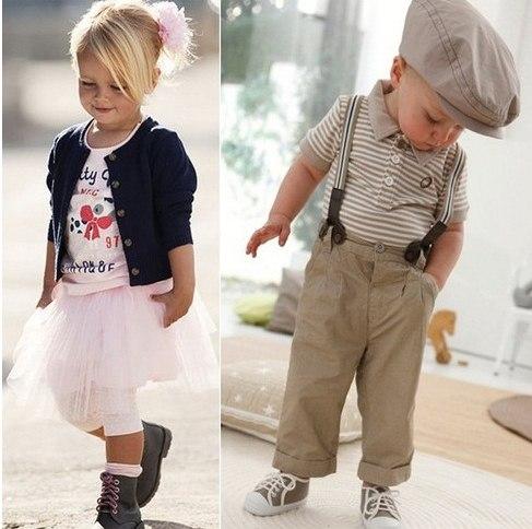 Товары для женщин. Брендовая детская одежда из китая 5877d663f73