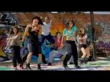 Трейлер фильма Лапочка 2:Город танца (2011г)