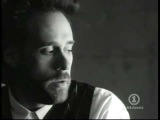 Marc Cohn - Walking In Memphis Official Video