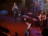 Manowar - Die For Metal (Live Chile 2010)