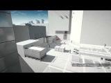 Mirror's Edge на выставке Е3 2014