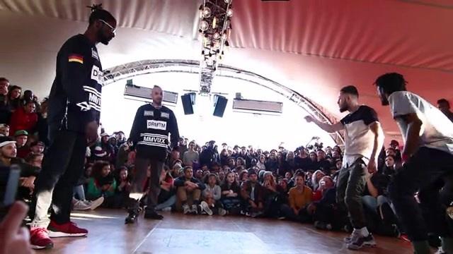 "GROOVE : STRET DANCE TV on Instagram: ""@waydi_wayde criminalz criminalzcrew beatkill Groove hiphop hiphopdance dance streetdance breakdan..."