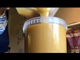 Алтайский мёд и я. Горное разнотравье )