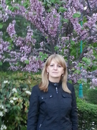 Мая Мехтиева, 6 января 1988, Болград, id207560791