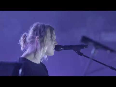 RÜFÜS DU SOL ●● Underwater ●● Live at Electric Forest 2018