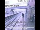 Чудеса Аллаха