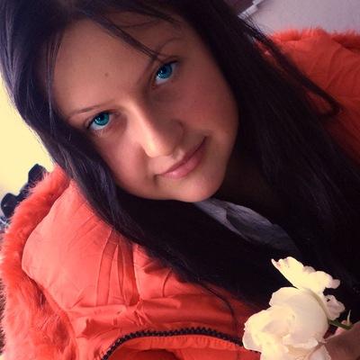 Elvira Taran, 4 марта 1996, Купянск, id188296644