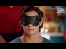 Русалки Мако 3 сезон 11 серия [ENG] HD