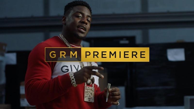 Mist Zeze Freestyle Music Video GRM Daily