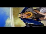 Dillon Francis &amp DJ Snake - Get Low.mp4