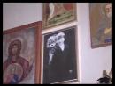 «Русский Ангел» фильм первый - серия 1