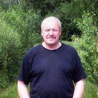 Александр Смолин, 20 июля 1958, Челябинск, id187387749