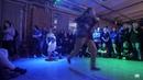 Klukva vs Любовь 1/4 FINAL Hip-Hop BEG. PARTIYA BATTLE