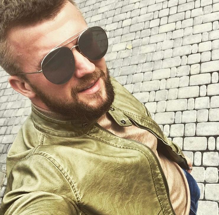 Bachelor Ukraine - Season 9 - Nikita Dobrynin - *Sleuthing Spoilers* L257vttTMBw