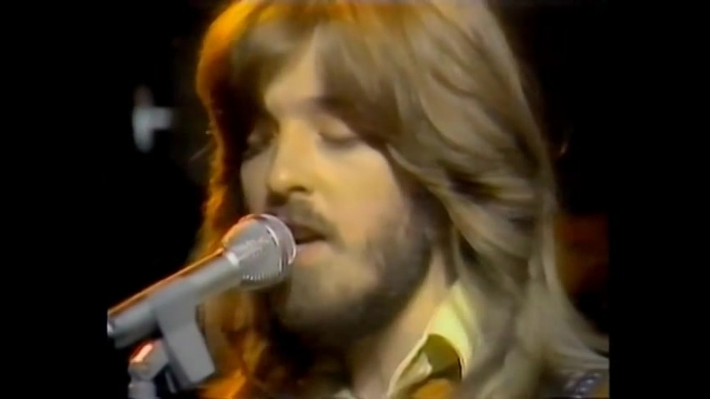Badfinger - Without You • 1972