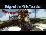 Edge of the Mists Preview (New WvW Map) - Ice, Ice, Baby - Guild Wars 2