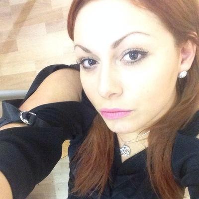 Julia *****, 5 мая , Москва, id15031415