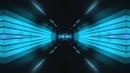 Alienn vs Brainwash vs Panayota Massive Solutions with VISUALS