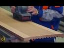 Слон Строй Как производится Декинг террасная доска