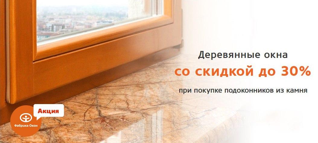 https://pp.userapi.com/c845218/v845218847/47bbd/9nFbcBqCcB0.jpg