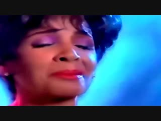 Yello feat. Shirley Bassey - The Rhythm Divine