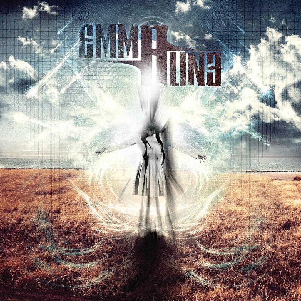Emmaline - Emmaline [EP] (2012)
