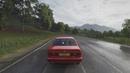 Forza Horizon 4 - 1995 BMW M5 E34 Gameplay