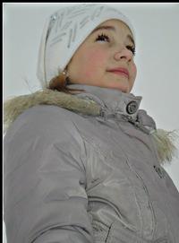 Наташа Паникаревич