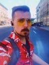 Денис Колмыков фото #36