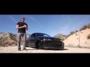 E46 BMW M3 с 500 силами с колёс- которая пыталась со мной покончить -BMIRussian-