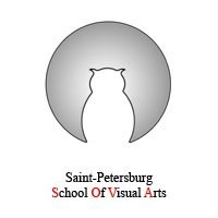 Saint-Petersburg School-Of-Visual-Arts