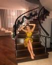 Елена Радионова фото #6