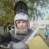 Innokenty Shilov