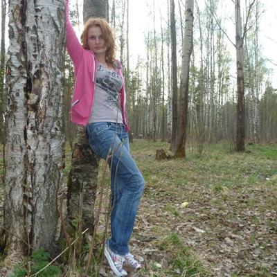 Светлана Трошкина, 16 марта , Санкт-Петербург, id46618537
